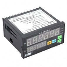 Digital Counter Mypin FH8-6CRNB