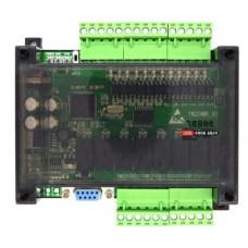 PLC Logic Controller FX1N-20MR