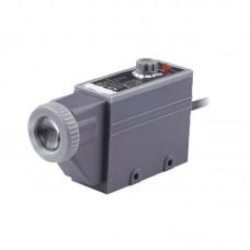 Color Mark Sensor Green KS-C2