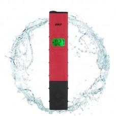 Digital ORP Meter