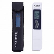 Digital EC/TDS Meter