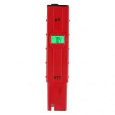 Digital PH Meter 0.01PH PH-109