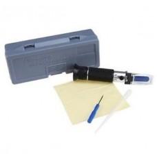 Refractometer Antifreeze