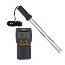 Digital Grain Moisture Meter Tester MD7822