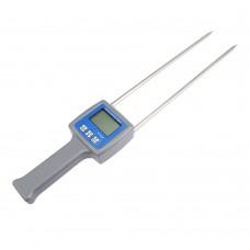 Digital Sawdust Moisture Meter Tester TK-100