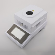 Digital universal Infra Red moisture meter PC-116A