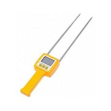 Digital Grain Moisture Meter Tester TK-100S