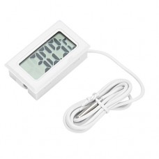 Digital Thermometer PT-2 -50C ~ +70C