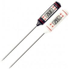 Digital Food Thermometer -50C ~300C