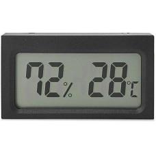 Digital thermometer Hygrometer TM-05