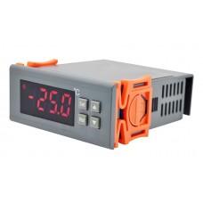 Temperature Controller Ringder RC-110M