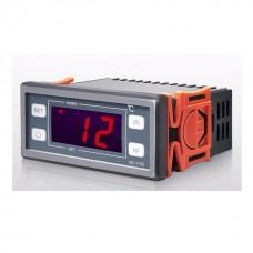 Temperature Controller Ringder RC-112E
