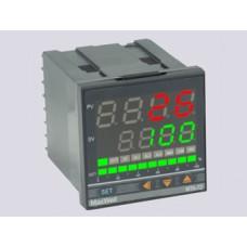 Maxwell MTA Temperature PID Controller 48x48 0-10v Relay