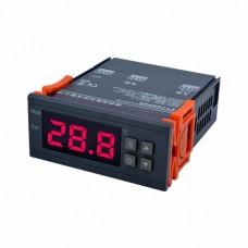 Temperature Controller MH1210w