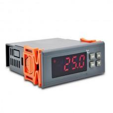 Temperature Refrigeration Controller Ringder RC-320M